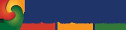 Rooman Logo