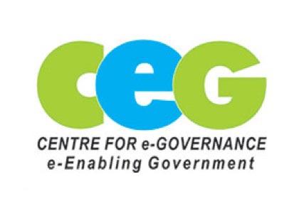 Center for e-Governance