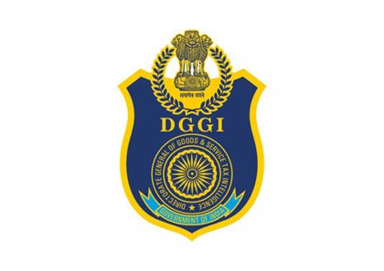 Directorate General of Goods and Service Tax Intelligence