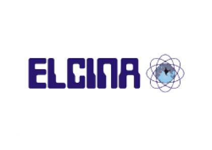 Elcina