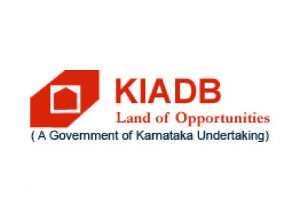 Karnataka Industrial Area Development Board