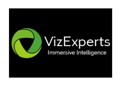 VizExperts